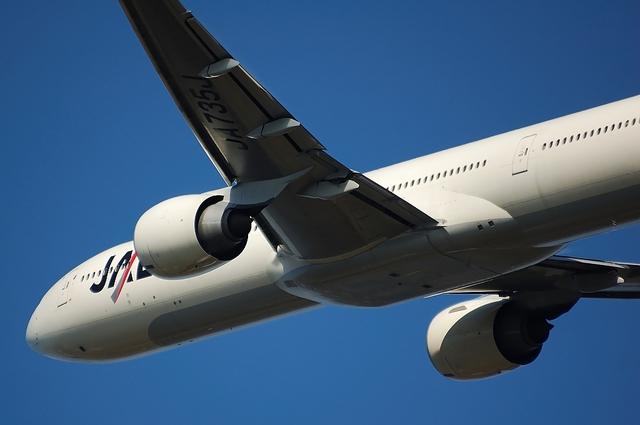 Boeing777 2