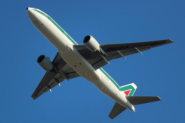 Boeing777 5