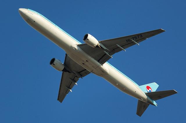 Boeing777 3