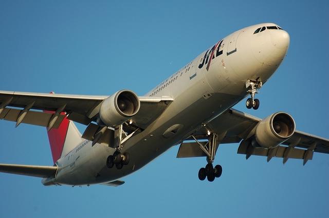 Airbus A300-600R