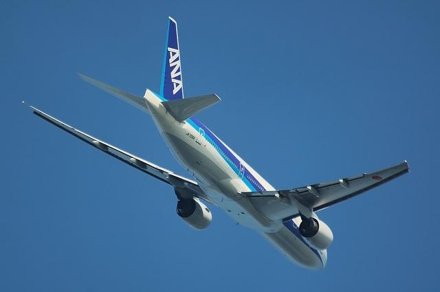 Boeing777 8