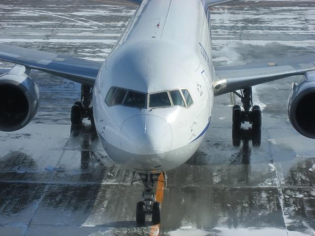 Boeing767