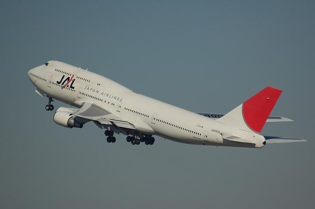 JA8908