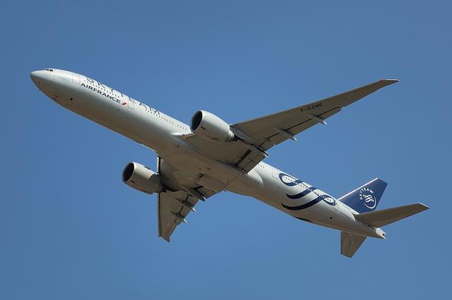 Boeing777-300ER