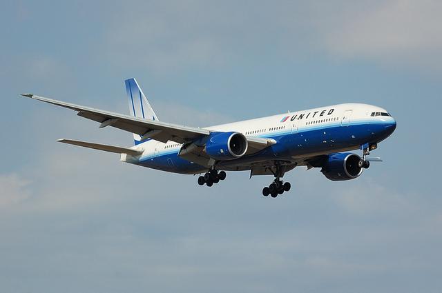 UA Boeing777_NEW 1