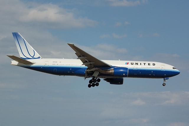 UA Boeing777_NEW 2