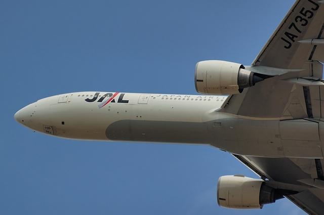JA735J