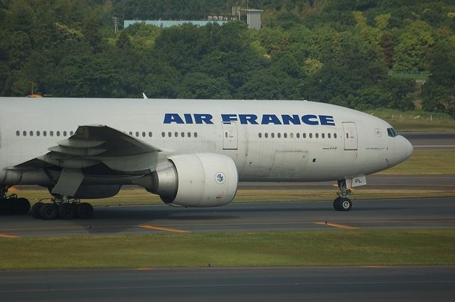 AF Boeing777-200ER 3