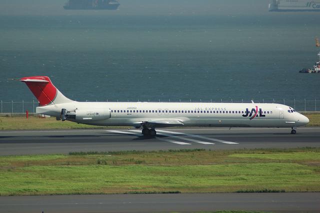 MD-81 11