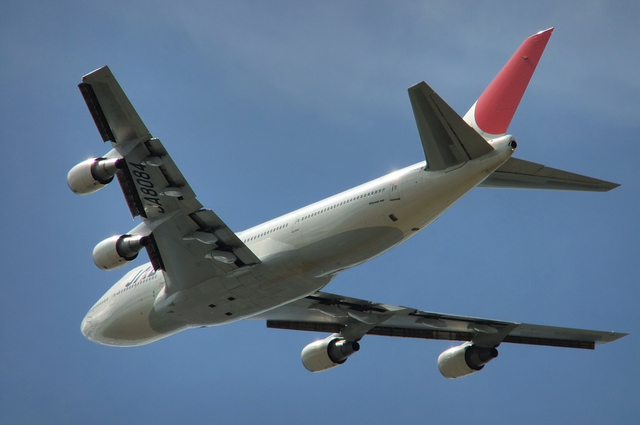 2010_0829f_airport0237