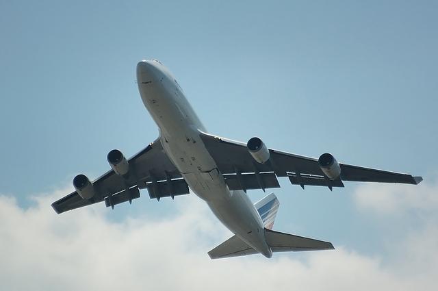 AF B747-400F 4