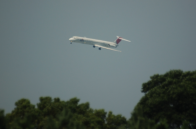 MD-81 1