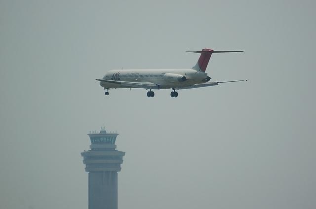 MD-81 6