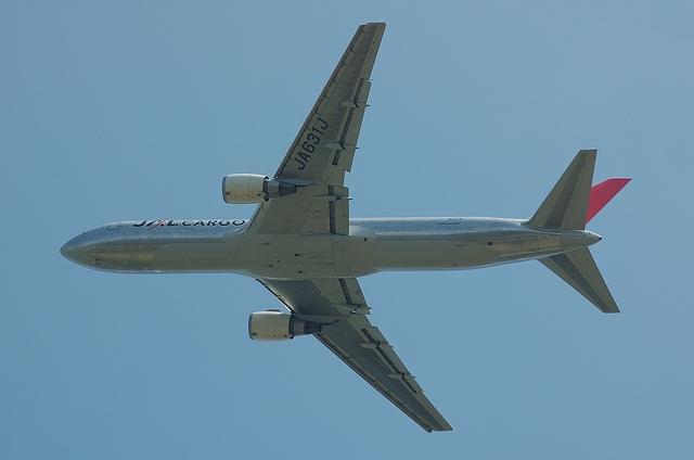 JA631J 1