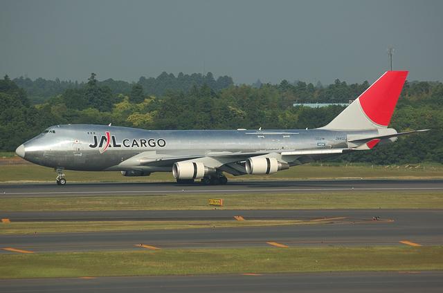 JA402J 2