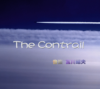 The Contrail