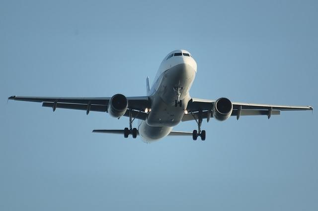 A320 1