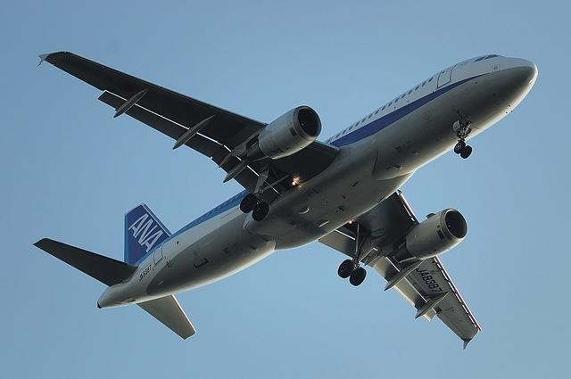 A320 2