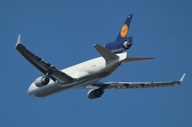 LH MD-11F 3
