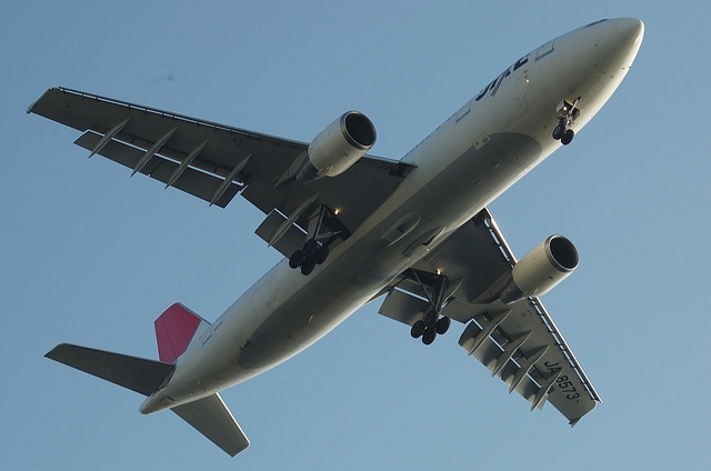 A300 2
