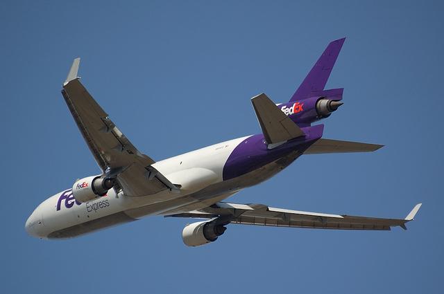MD-11 1