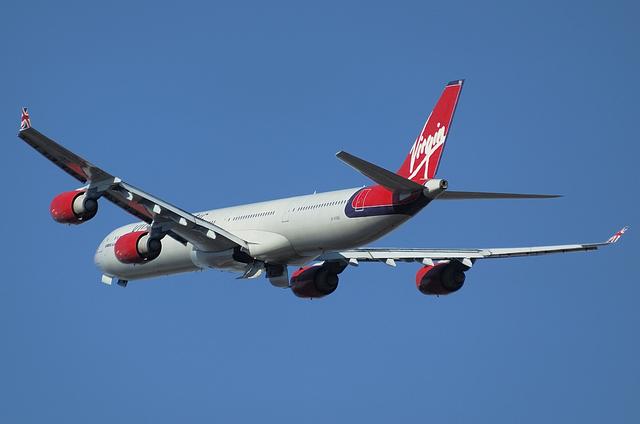 A340 2