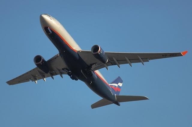 A330 1
