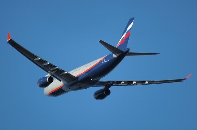 A330 2