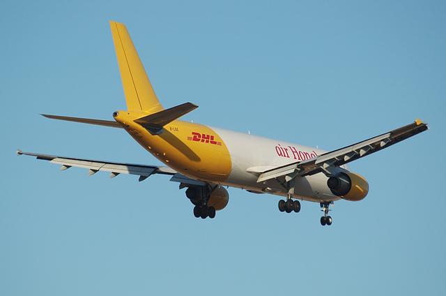 Air HongKong 3