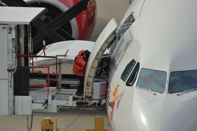 VS A340 11