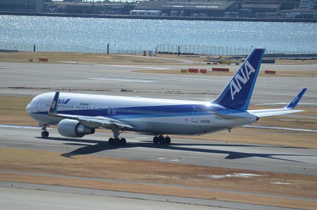 JA620A 3