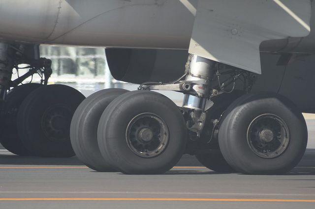 中国東方航空 A330 9