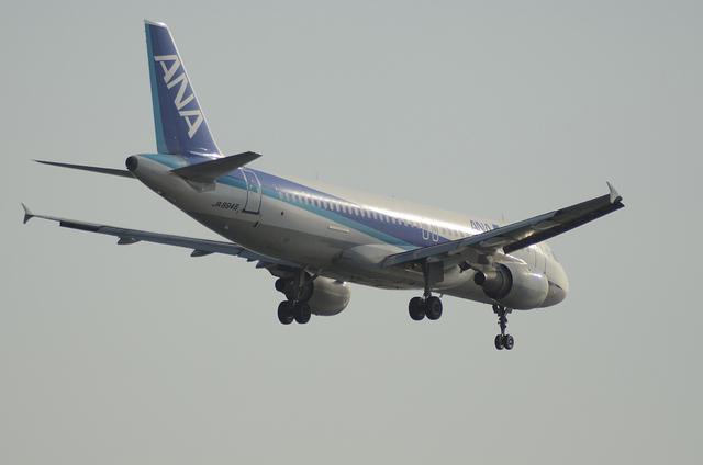 JA8946 4