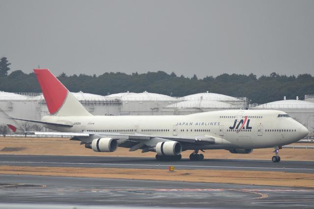 JL75 3