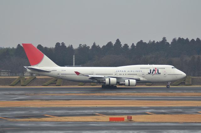 JL75 4