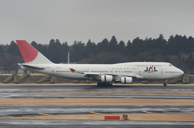 JL3098 3