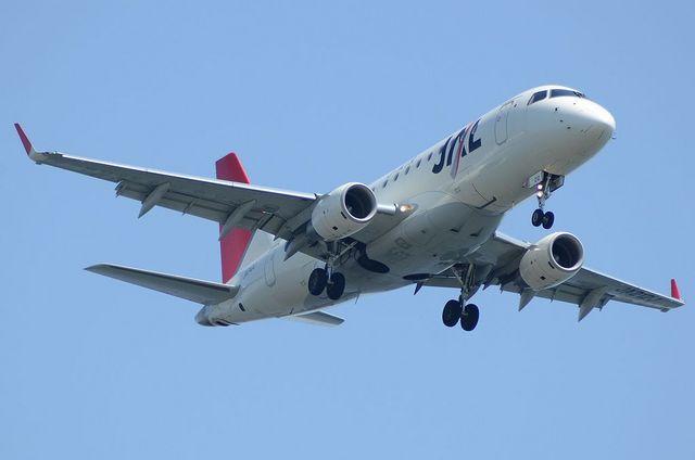 JA212J 1