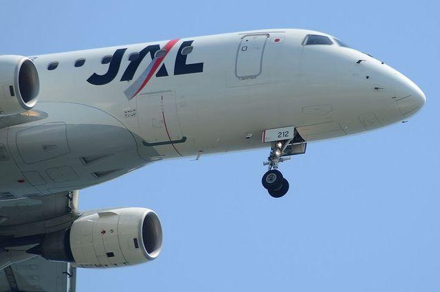 JA212J 2