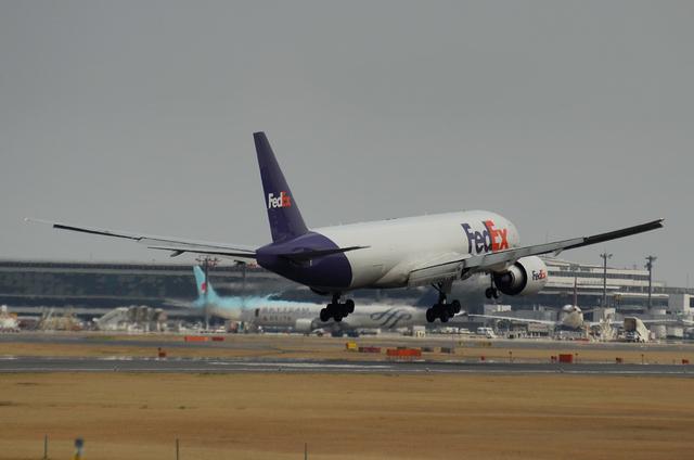 B777F 9