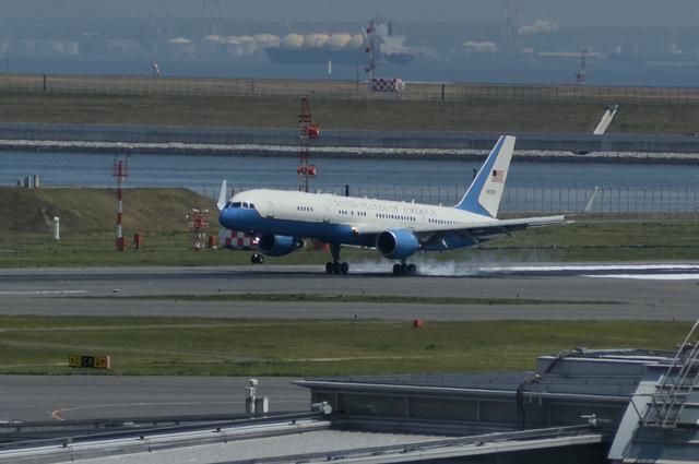 C-32 5