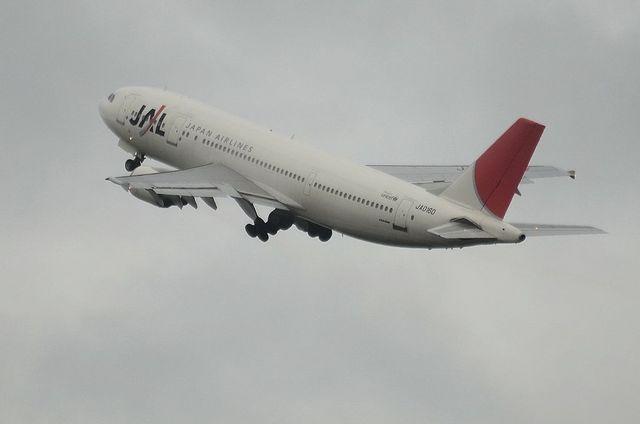A300-600R 9