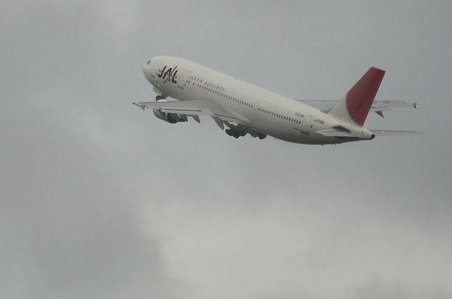 A300-600R 10