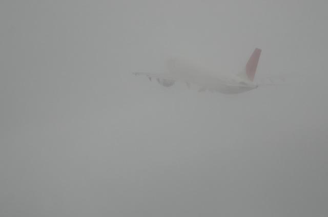 A300-600R 11