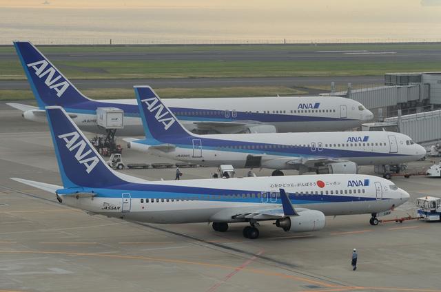 767-320-737 Full