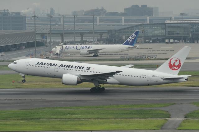 新鶴丸777 ローテーション