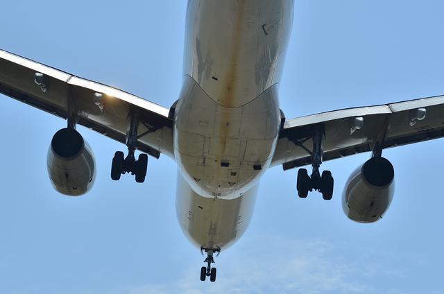 MU A330 5