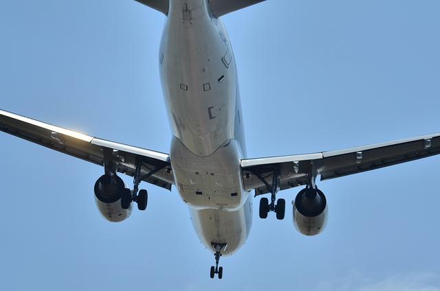 SFJ A320 9