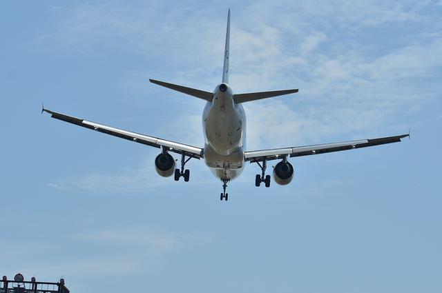 SFJ A320 10
