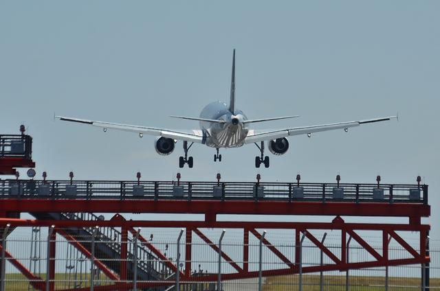 SFJ A320 11