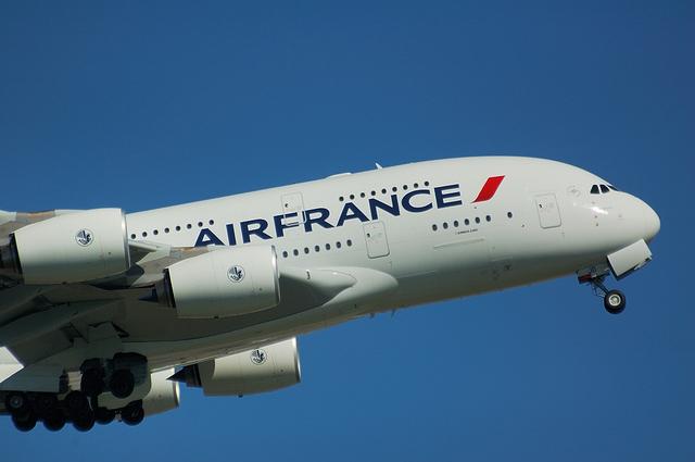AF A380 2